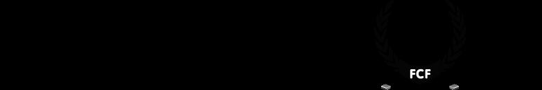 cabeceracast